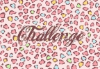 ✩#23 – 30 Day Gyaru Challenge Day 4✩