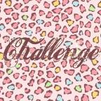 ✩#37 – 30 Day Gyaru Challenge Day 9✩